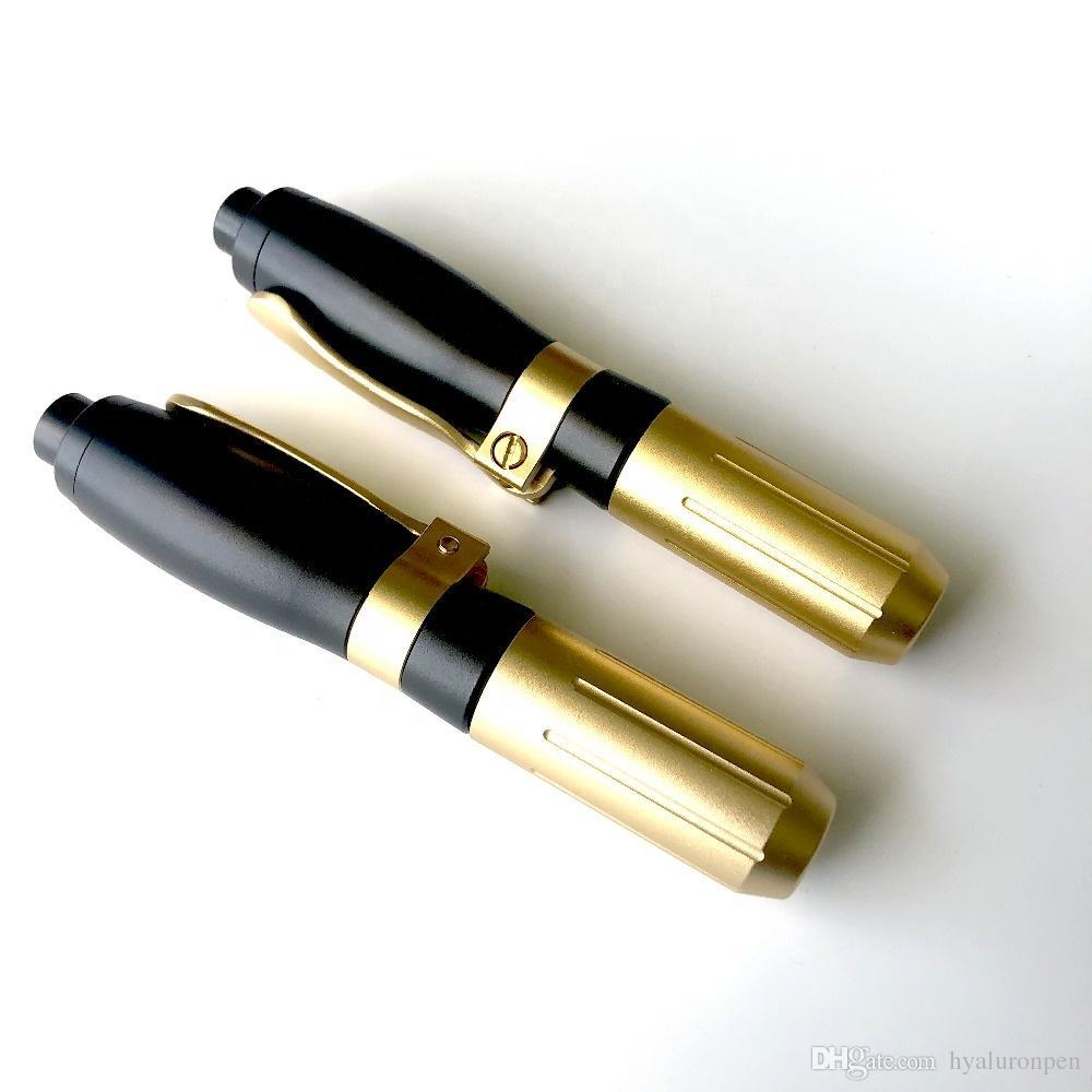 Prix Hyaluron Pen