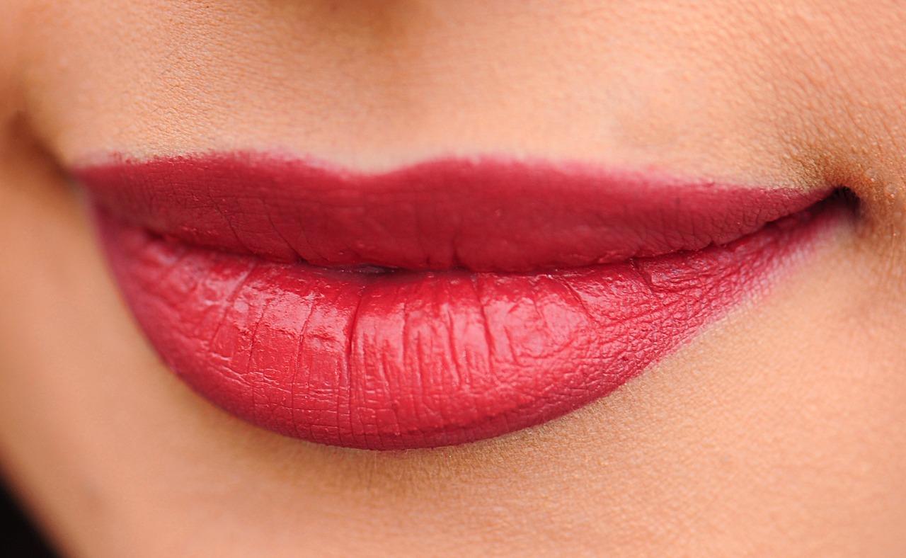Hyaluron Pen lèvres