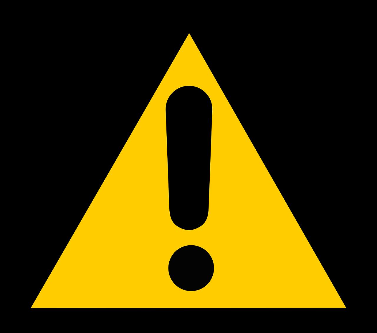 Les dangers de l'acide hyaluronique